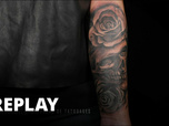 Replay Tattoo Cover : Sauveurs de tatouages - Episode du 6 mai 2021