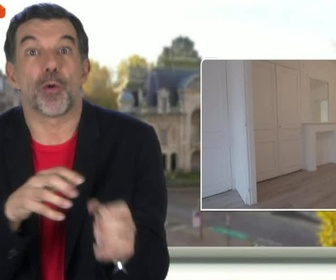 Replay Chasseurs d'appart' - J4 : Lille