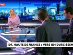 Replay Punchline du 17/03/2021