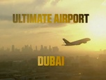 Replay Ultimate Airport Dubaï - Course Contre La Montre