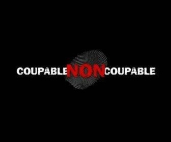 Coupable non coupable replay
