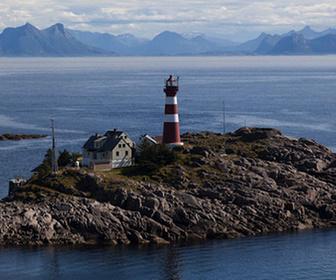 Voyages en pays nordiques replay