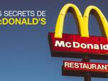 Replay Les secrets de McDonald's