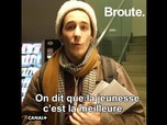 Replay Broute