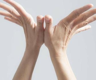 Replay L'œil et la main - Les coopérateurs