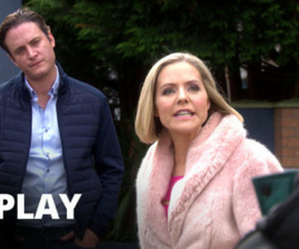 Replay Hollyoaks : l'amour mode d'emploi - Episode du 16 juin 2021