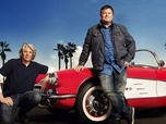 Replay Wheeler Dealers S13 - Ford Mustang