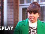 Replay Hollyoaks : l'amour mode d'emploi - Episode du 24 septembre 2021