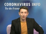 Replay Coronavirus Info - 2020/06/02 - flash 6