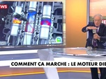 Replay Comment ça marche ? du 31/03/2018