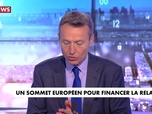 Replay La chronique éco du 17/07/2020
