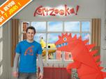 Replay Artzooka - Émission du dimanche 21 juin 2020