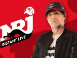 Replay Nrj instant live
