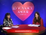 Replay ID Voyance Amour - 2021/01/25 - partie 2