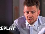 Replay Hollyoaks : l'amour mode d'emploi - Episode du 26 mai 2021