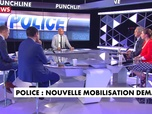 Replay Punchline du 26/06/2020