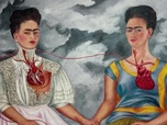 Replay L'amour à l'oeuvre - Frida Kahlo et Diego Rivera