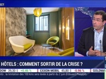 Replay Inside - Hôtels : comment sortir de la crise ? - 28/05