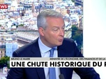 Replay L'Édition de la Nuit du 31/07/2020