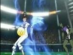Replay Galactik football - épisode 4