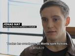 Replay Deutschland83 s1 - Deutschland 83 - interview des créateurs