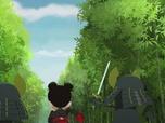 Replay Mini Ninjas - S02 E26 - Pour que Demain n'existe pas Partie 2 : L'Eveil des Ninjas-Mouraïs