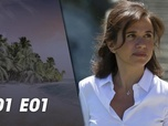 Replay La vengeance de Veronica du 8 avril 2019 - Saison 01 Episode 1