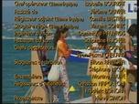 Replay Sous le soleil - S05 E46 - Le choix du coeur
