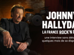 Replay Johnny Hallyday, la France Rock'n Roll