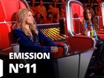 Replay The Voice 2020 - Le Prime - Les Battles (Emission 11)