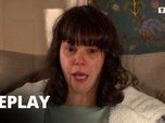 Replay Hollyoaks : l'amour mode d'emploi - Episode du 16 mars 2021