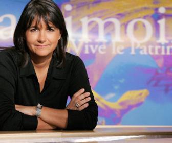 Vive Le Patrimoine replay
