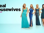 Replay Les Real Housewives de Miami