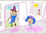 Replay Les contes de Masha - S1 E20 : Barbe-Bleue