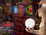 Replay Henry Danger - Le Bond ne suffit pas