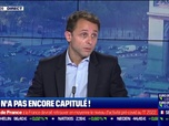 Replay 60 Minutes Business - Lundi 14 septembre