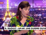 Replay Soir Info du 01/07/2020