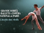 Replay Au spectacle chez soi