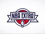 Replay NBA Extra - Une nuit historique (31/12)