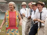 Replay Indian Summers - S1 E6 : Episode 6