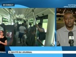 Replay Journal Martinique - Émission du mardi 19 mai 2020