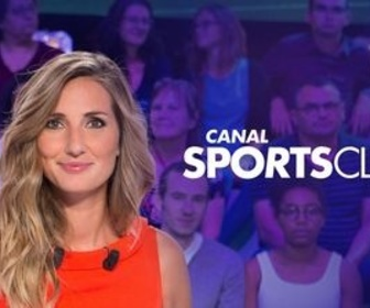 Canal Sports Club replay