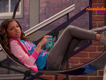 Replay Game Shakers - Double G, le maire