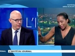 Replay Journal Martinique - Émission du jeudi 2 avril 2020