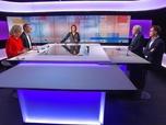 Replay Politique - Réforme des retraites : un espoir de compromis ?