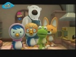 Replay Pororo s02e20