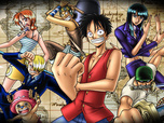 Replay One Piece
