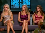 Replay Les Real Housewives d'Orange County