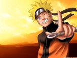 Replay Naruto