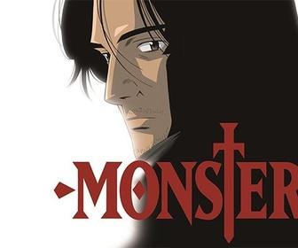 Monster replay